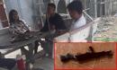 Vụ xả súng kinh hoàng tại chùa ở Thái Nguyên: Lời kể của nhân chứng