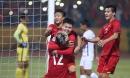 """Vào chung kết AFF Cup sau 10 năm, đội tuyển Việt Nam nhận """"mưa"""" tiền thưởng"""