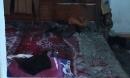 Vụ con gái ôm mẹ tự thiêu ở Hưng Yên: Người chồng thẫn thờ không nói lên lời
