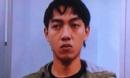 Hai thanh niên bị truy sát tử vong ở Sài Gòn vì bị cho là cười đểu