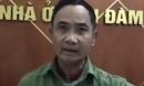 Lời kể kinh hoàng của bảo vệ phát hiện vụ cháy tại Linh Đàm khiến 1 người tử vong