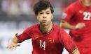 ĐT Việt Nam mơ Vàng AFF Cup: Thầy Park thay người đỉnh cao, ai sẽ là 'gà son'?