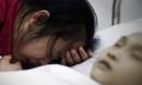 Bé gái 8 tuổi tử vong sau cái tát của mẹ - chuyên gia cảnh báo vị trí không được đánh trẻ