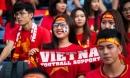 Chung kết Malaysia – Việt Nam: Triệu fan cả nước hừng hực chờ đại tiệc cổ vũ
