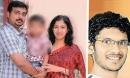 Cuốn nhật ký yêu đương của vợ vạch trần âm mưu giết chồng