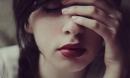 Tưởng chồng ngoại tình vì đẻ xong cả năm không động người vợ, ai ngờ sự thật phũ phàng