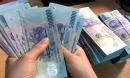 Gần 600 triệu đồng bị rơi hơn 8 năm trước không tìm thấy chủ nay thuộc về ai?