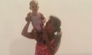 Mẹ bắt cóc con gái ruột rồi lẩn trốn suốt gần 20 năm và quyển nhật ký tiết lộ sự thật khiến ai cũng thấy thương cho người mẹ