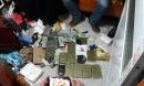 Nam Định: Triệt phá thành công đường dây buôn bán ma túy khủng
