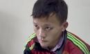 Thanh niên 17 tuổi dùng dao khống chế, hiếp dâm bé gái 14 tuổi ở Sa Pa