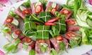 Những món ăn nhiều người Việt thích gây sỏi mật khủng khiếp