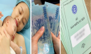 Tin vui: Từ 2019 trợ cấp thai sản tăng lên 2.980.000 đồng