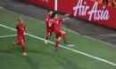 """Tiết lộ mức thưởng """"cứng"""" cho tuyển thủ nếu Việt Nam vô địch AFF Cup 2018"""