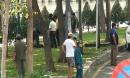 Kết luận vụ thầy thể dục đâm chết cô giáo ở đường Trường Sa