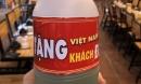 """Quảng Ngãi: Tặng xăng cho khách """"đi bão"""" ăn mừng chiến thắng"""