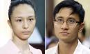 Vụ án hoa hậu Phương Nga - Cao Toàn Mỹ: Thay đổi tội danh đối với 2 bị can