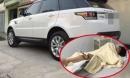 Nữ sinh bị xe Range Rover đâm trọng thương rồi bỏ trốn giờ ra sao?
