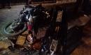 Danh tính nữ lái xe Lexus hạ gục 10 xe máy trên phố Trích Sài: Sinh năm 89, nồng độ cồn cao