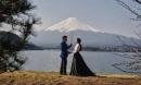 Những bức ảnh cưới 'để đời' chất chơi nhất 2018 khiến bạn nhìn là muốn cưới