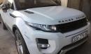 Lái xe Range Rover vượt đèn đỏ, đâm nữ sinh nguy kịch rồi bỏ chạy chỉ bị phạt vài triệu đồng?