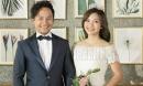 Rapper Đinh Tiến Đạt giàu có thế nào khi sắp lấy vợ xinh đẹp kém 10 tuổi?