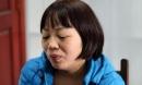Vụ nữ phóng viên tống tiền 70.000 USD: Bất ngờ chân dung kẻ môi giới