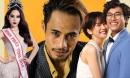 Năm 2018 và loạt phát ngôn chấn động của showbiz Việt: Nam Em thứ hai, ai thứ nhất?