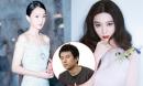 Thiếu gia ngông cuồng bậc nhất Bắc Kinh: Vừa xấu vừa thấp nhưng bạn gái toàn sao hạng A