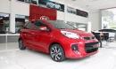 5 kinh nghiệm giúp chọn mua xe ôtô dịp Tết Nguyên Đán