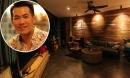 Hồ Trung Dũng sống một mình trong căn hộ gần 10 tỷ đồng