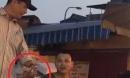 'Ông trùm' bảo kê chợ Long Biên bất ngờ bị bệnh để 'né' điều tra?