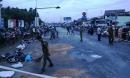 Vụ tai nạn kinh hoàng khiến hơn 20 người thương vong ở Long An: Tài xế không thừa nhận sử dụng ma tuý