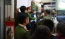 Có gì trong nhà Hưng 'kính', 'trùm quyền lực ngầm' khiến tiểu thương chợ Long Biên khiếp sợ