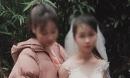 Sự thật đám cưới cô dâu nhí 14 tuổi ở Sơn La xôn xao MXH và tiết lộ không ngờ