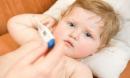 Sau khi tiêm phòng, đứa trẻ 2 tuổi lập tức bị khó thở chỉ vì sơ suất của người mẹ