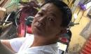 'Ông trùm' Hưng 'kính' cùng đàn em cưỡng đoạt bao nhiêu ở chợ Long Biên?