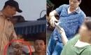 Hưng 'Kính' bị bắt: Hé lộ lý do chưa thể cáo buộc nhóm bảo kê nhận tiền