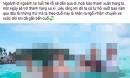 Nghẹn lòng với status Facebook cuối cùng của Thảo - nữ sinh tử nạn trên chuyến xe khách lao xuống đèo Hải Vân