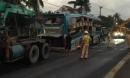 Tai nạn 14 người thương vong: Nạn nhân kể phút thoát chết ám ảnh