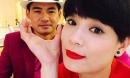 Hôn nhân 13 năm kín tiếng của 'Nam Tào' Xuân Bắc với vợ giảng viên