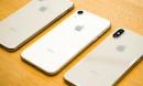 Bán ế, Apple âm thầm giảm giá iPhone
