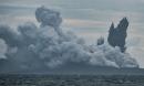Tiết lộ giật mình về thảm hoạ sóng thần cao 1.500m, khủng khiếp nhất lịch sử