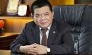 Vụ ông Trần Bắc Hà: Chân dung những người bị khởi tố, bắt tạm giam