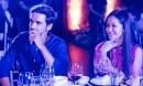 Hồng Nhung 'có tình mới' sau 1 năm ly hôn chồng Tây: Sự thật bất ngờ