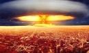 Lạnh người với những dự đoán về ngày tận thế của Trái đất