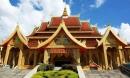 Ngôi đền giàu có bậc nhất Trung Quốc, tiền phúng điếu nhiều không kể xiết