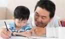 Muốn con thành người tử tế, cha mẹ phải dạy con 5 điều này trước 5 tuổi