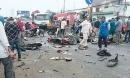 Tai nạn thảm khốc: Làm rõ tình trạng mua giấy phép lái xe?