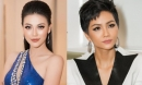 Cơn địa chấn H'Hen Niê và nỗi buồn của Hoa hậu Trái đất Phương Khánh
