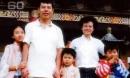 Gia đình 5 mạng chết dưới tay của chính người nhà mình, đứa trẻ duy nhất sống sót tiết lộ sự thật đáng ghê tởm về kẻ thủ ác